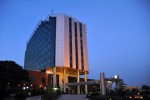 Hotel Erbil International